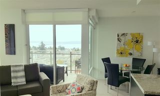 "Photo 17: 906 1455 GEORGE Street: White Rock Condo for sale in ""AVRA"" (South Surrey White Rock)  : MLS®# R2121066"