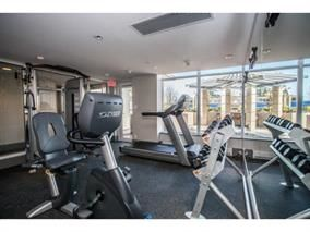 "Photo 13: 906 1455 GEORGE Street: White Rock Condo for sale in ""AVRA"" (South Surrey White Rock)  : MLS®# R2121066"