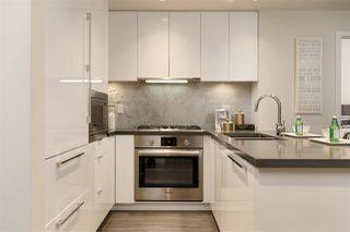 Photo 11: 1007 7338 GOLLNER Avenue in Richmond: Brighouse Condo for sale : MLS®# R2123600