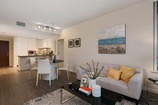 Photo 5: 1007 7338 GOLLNER Avenue in Richmond: Brighouse Condo for sale : MLS®# R2123600