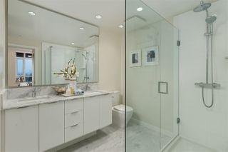 Photo 8: 1007 7338 GOLLNER Avenue in Richmond: Brighouse Condo for sale : MLS®# R2123600