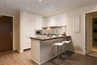 Photo 6: 1007 7338 GOLLNER Avenue in Richmond: Brighouse Condo for sale : MLS®# R2123600