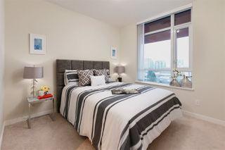 Photo 7: 1007 7338 GOLLNER Avenue in Richmond: Brighouse Condo for sale : MLS®# R2123600