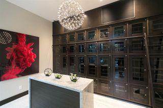 Photo 16: 1007 7338 GOLLNER Avenue in Richmond: Brighouse Condo for sale : MLS®# R2123600