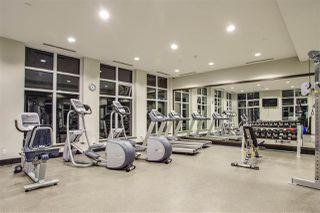 Photo 14: 1007 7338 GOLLNER Avenue in Richmond: Brighouse Condo for sale : MLS®# R2123600