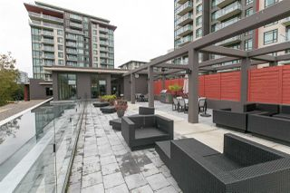 Photo 18: 1007 7338 GOLLNER Avenue in Richmond: Brighouse Condo for sale : MLS®# R2123600