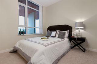 Photo 9: 1007 7338 GOLLNER Avenue in Richmond: Brighouse Condo for sale : MLS®# R2123600