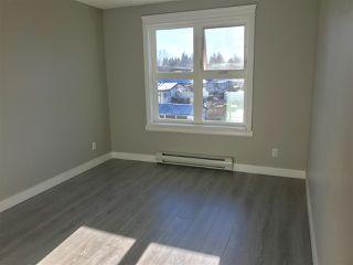 Photo 4: 305 1519 GRANT Avenue in Port Coquitlam: Glenwood PQ Condo for sale : MLS®# R2126377