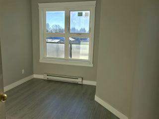 Photo 5: 305 1519 GRANT Avenue in Port Coquitlam: Glenwood PQ Condo for sale : MLS®# R2126377
