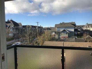 Photo 7: 305 1519 GRANT Avenue in Port Coquitlam: Glenwood PQ Condo for sale : MLS®# R2126377