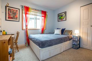 Photo 14: 41361 KINGSWOOD Road in Squamish: Brackendale House for sale : MLS®# R2127876