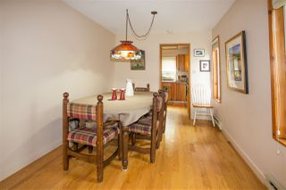 Photo 6: 41361 KINGSWOOD Road in Squamish: Brackendale House for sale : MLS®# R2127876