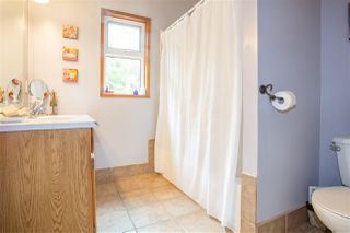 Photo 9: 41361 KINGSWOOD Road in Squamish: Brackendale House for sale : MLS®# R2127876