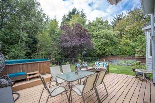 Photo 16: 41361 KINGSWOOD Road in Squamish: Brackendale House for sale : MLS®# R2127876