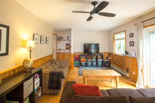 Photo 7: 41361 KINGSWOOD Road in Squamish: Brackendale House for sale : MLS®# R2127876