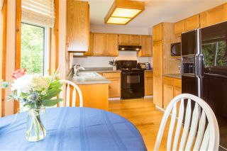 Photo 5: 41361 KINGSWOOD Road in Squamish: Brackendale House for sale : MLS®# R2127876