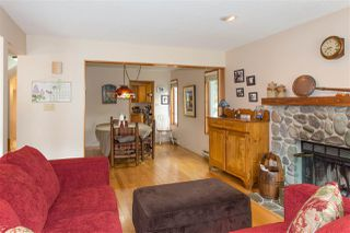 Photo 4: 41361 KINGSWOOD Road in Squamish: Brackendale House for sale : MLS®# R2127876