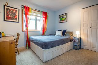 Photo 15: 41361 KINGSWOOD Road in Squamish: Brackendale House for sale : MLS®# R2127876