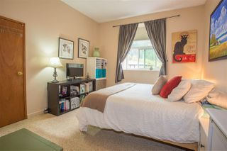 Photo 11: 41361 KINGSWOOD Road in Squamish: Brackendale House for sale : MLS®# R2127876