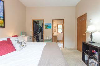 Photo 10: 41361 KINGSWOOD Road in Squamish: Brackendale House for sale : MLS®# R2127876