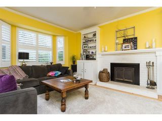 Photo 6: 5383 Westminster Avenue in Ladner: Home for sale : MLS®# R2079910
