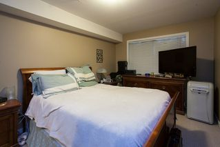 "Photo 9: 107 33960 OLD YALE Road in Abbotsford: Central Abbotsford Condo for sale in ""Old Yale Heights"" : MLS®# R2130106"