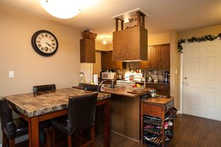 """Photo 8: 107 33960 OLD YALE Road in Abbotsford: Central Abbotsford Condo for sale in """"Old Yale Heights"""" : MLS®# R2130106"""