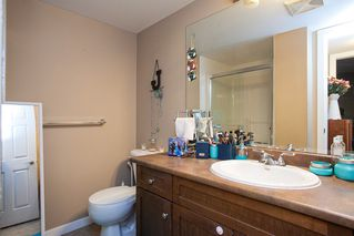 "Photo 13: 107 33960 OLD YALE Road in Abbotsford: Central Abbotsford Condo for sale in ""Old Yale Heights"" : MLS®# R2130106"