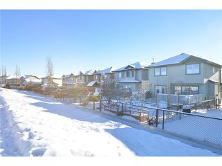 Photo 32: 129 Covehaven Gardens NE in Calgary: Coventry Hills House for sale : MLS®# C4094271