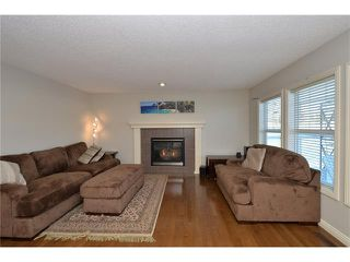 Photo 9: 129 Covehaven Gardens NE in Calgary: Coventry Hills House for sale : MLS®# C4094271