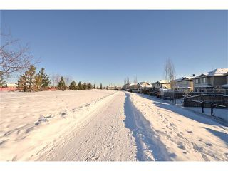 Photo 31: 129 Covehaven Gardens NE in Calgary: Coventry Hills House for sale : MLS®# C4094271