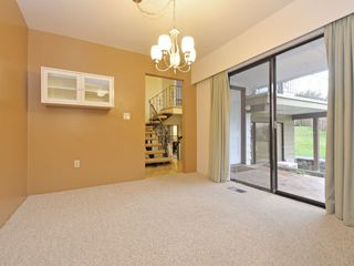 Photo 15: 5398 SPRINGDALE Court in Burnaby: Parkcrest House for sale (Burnaby North)  : MLS®# R2131829