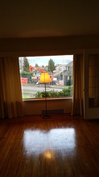 """Photo 5: 3188 W 20TH Avenue in Vancouver: Arbutus House for sale in """"DUNBAR"""" (Vancouver West)  : MLS®# R2132170"""