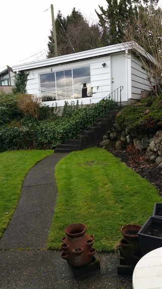 """Photo 3: 3188 W 20TH Avenue in Vancouver: Arbutus House for sale in """"DUNBAR"""" (Vancouver West)  : MLS®# R2132170"""