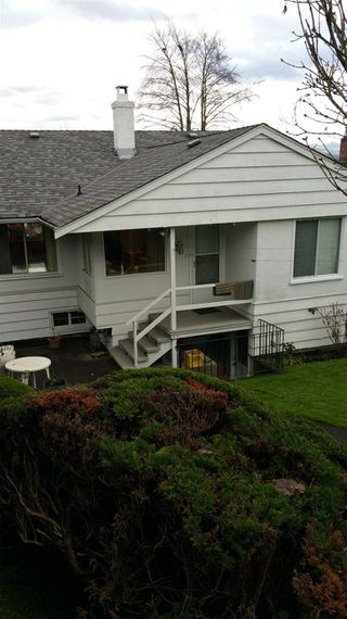 """Photo 2: 3188 W 20TH Avenue in Vancouver: Arbutus House for sale in """"DUNBAR"""" (Vancouver West)  : MLS®# R2132170"""
