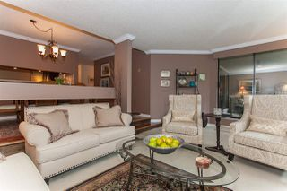 """Photo 4: 211 15282 19TH Avenue in Surrey: King George Corridor Condo for sale in """"Park View Terrace"""" (South Surrey White Rock)  : MLS®# R2132477"""
