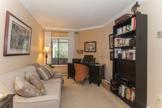 """Photo 13: 211 15282 19TH Avenue in Surrey: King George Corridor Condo for sale in """"Park View Terrace"""" (South Surrey White Rock)  : MLS®# R2132477"""