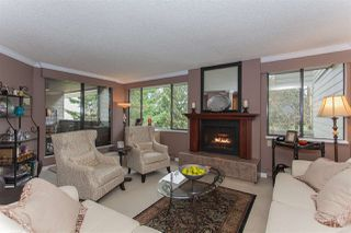 """Photo 3: 211 15282 19TH Avenue in Surrey: King George Corridor Condo for sale in """"Park View Terrace"""" (South Surrey White Rock)  : MLS®# R2132477"""