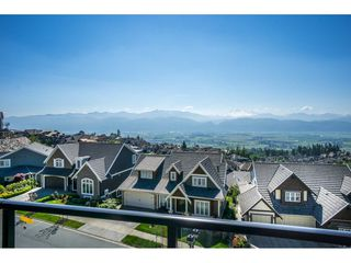 Photo 19: LT.13 35452 MAHOGANY Drive in Abbotsford: Abbotsford East House for sale : MLS®# R2134536