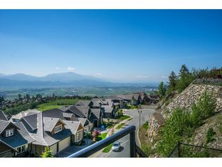Photo 20: LT.13 35452 MAHOGANY Drive in Abbotsford: Abbotsford East House for sale : MLS®# R2134536