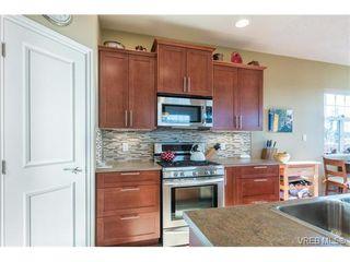 Photo 9: 6447 Riverstone Dr in SOOKE: Sk Sunriver House for sale (Sooke)  : MLS®# 749646