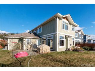Photo 18: 6447 Riverstone Dr in SOOKE: Sk Sunriver House for sale (Sooke)  : MLS®# 749646