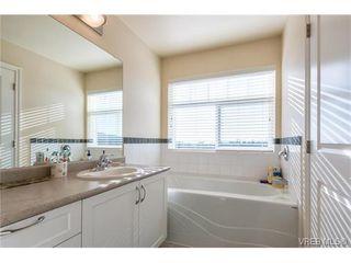 Photo 13: 6447 Riverstone Dr in SOOKE: Sk Sunriver House for sale (Sooke)  : MLS®# 749646