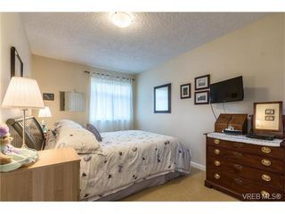 Photo 14: 6447 Riverstone Dr in SOOKE: Sk Sunriver House for sale (Sooke)  : MLS®# 749646