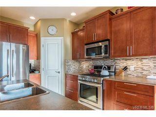Photo 8: 6447 Riverstone Dr in SOOKE: Sk Sunriver House for sale (Sooke)  : MLS®# 749646