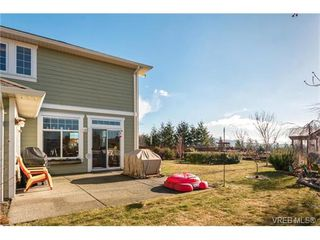 Photo 17: 6447 Riverstone Dr in SOOKE: Sk Sunriver House for sale (Sooke)  : MLS®# 749646