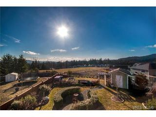 Photo 12: 6447 Riverstone Dr in SOOKE: Sk Sunriver House for sale (Sooke)  : MLS®# 749646