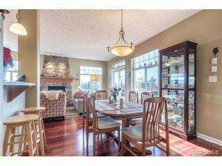 Photo 6: 6447 Riverstone Dr in SOOKE: Sk Sunriver House for sale (Sooke)  : MLS®# 749646
