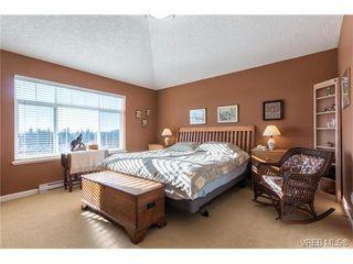 Photo 11: 6447 Riverstone Dr in SOOKE: Sk Sunriver House for sale (Sooke)  : MLS®# 749646