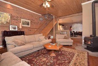 Photo 7: 1459 W Queen Street in Caledon: Alton House (2-Storey) for sale : MLS®# W3697077